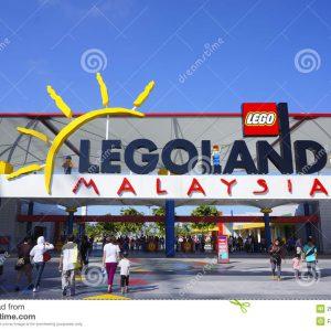 legoland-malaysia-29681534